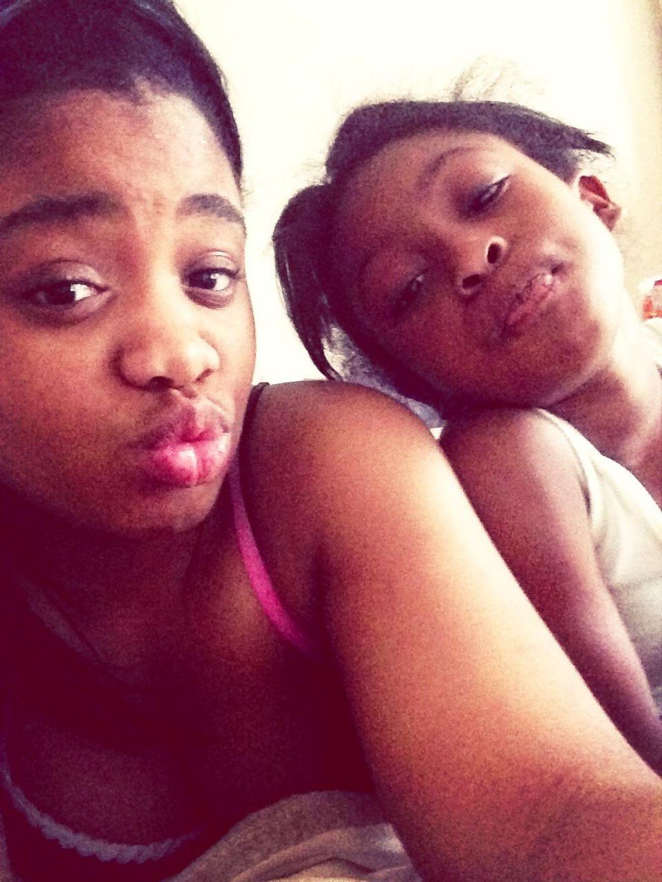#Pretty Us