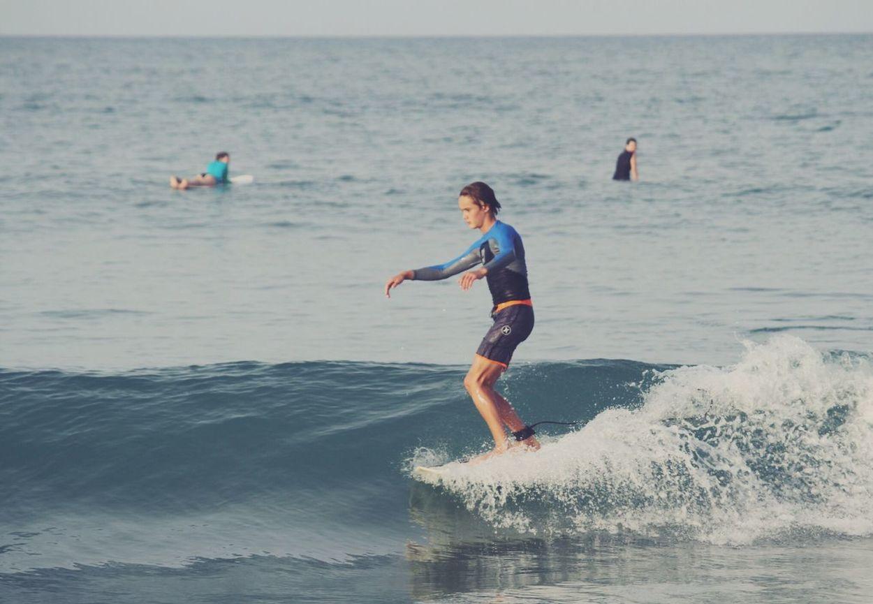 Cruizing Cruisin' Lankalyf Sri Lanka Surf Arugam Bay 43 Golden Moments Travel Hippie Beachphotography Alternate Combi