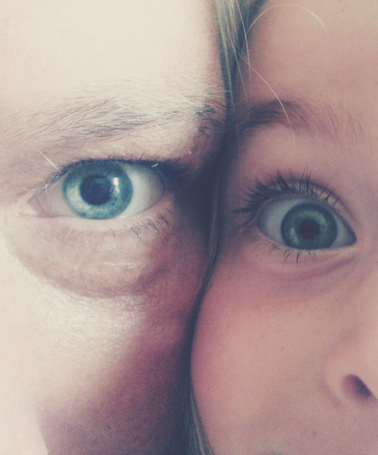 Eyes Family Love EyeEm Best Shots