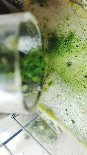 Just juice😉👍 Juice Fresh Healthy Food Healthy Lifestyle First Eyeem Photo