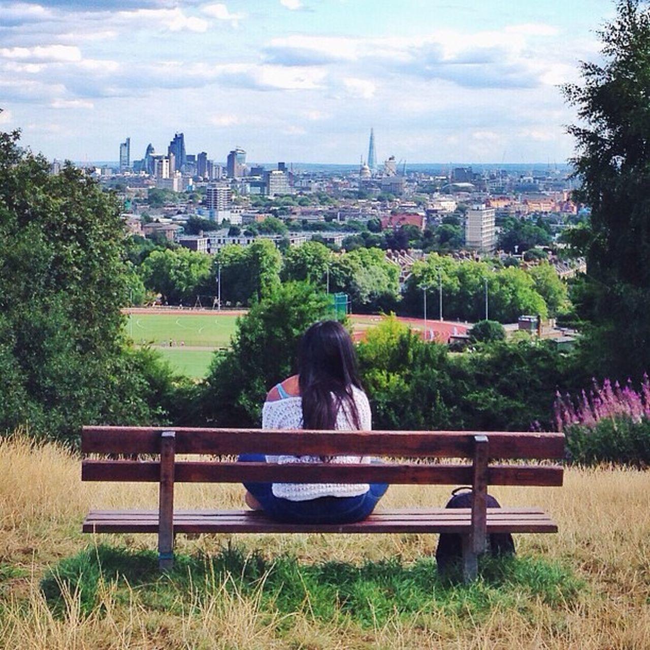 Sit down, relax and enjoy the view☀️?????☀️#alan_in_london #gf_uk #gang_family #igers_london #insta_london #london_only #thisislondon #from_city #ic_cities_london #ig_england #love_london #gi_uk #ig_london #londonpop #allshots_ #aauk #mashpics #pro_shoo Ig_london Aauk Gang_family Capture_today Londonpop Loveyoursummer Mashpics Allshots_ Top_masters London_only From_city Gf_uk Pro_shooters Alan_in_london Insta_london Thisislondon Gi_uk Igers_london Ig_england Love_london Ic_cities_london