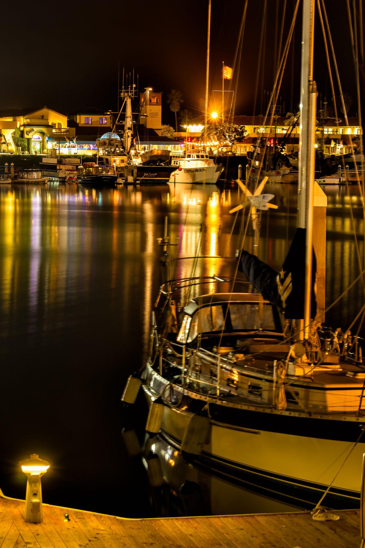 Aglow Boat Boats Boats And Water Boats⛵️ Harbor Harbors Harborside Long Exposure Longexposure Night Night Lights Night Photography Night View Nightphotography Nightshot Ventura Ventura Ca VenturaCounty