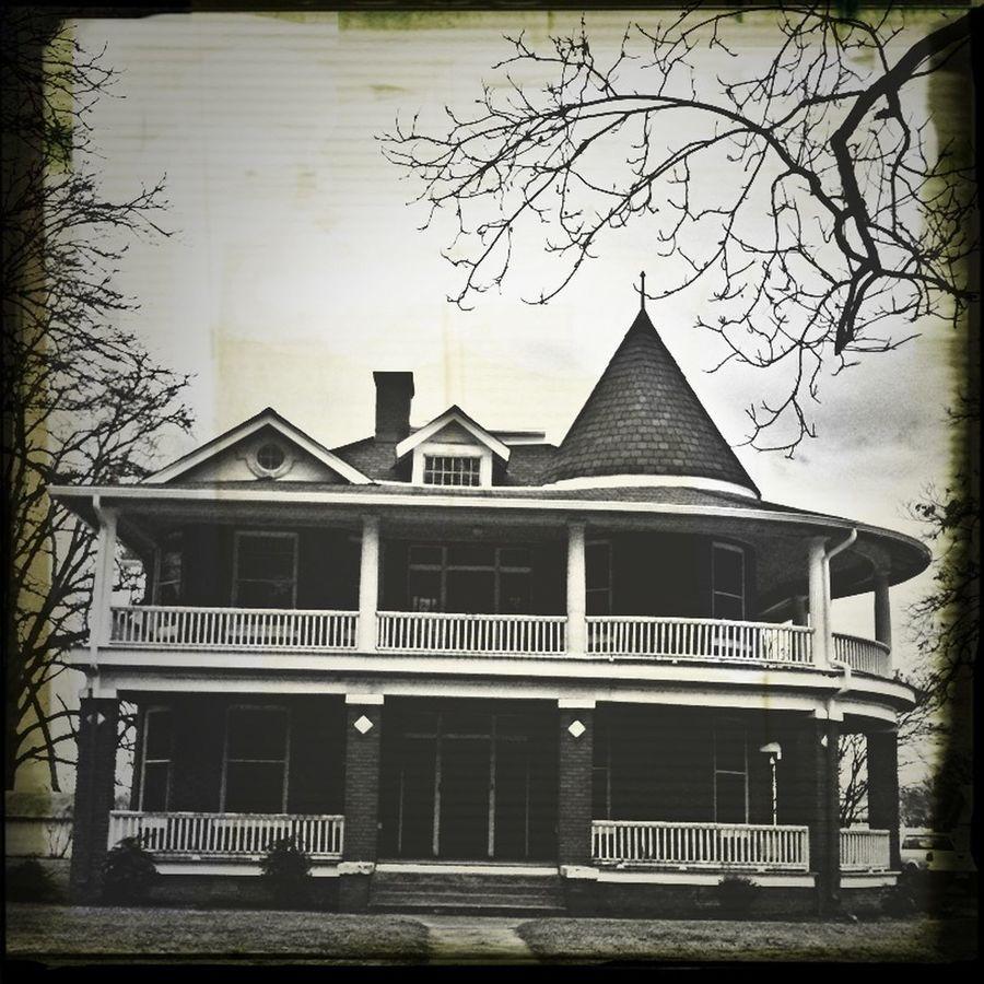 Dreaming Blackandwhite Eye4photography  Dreamhouses