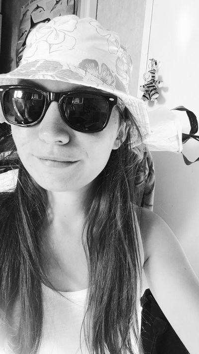 Holiday Summer Sun Gafas De Sol  Bob Amazing Likes 💛