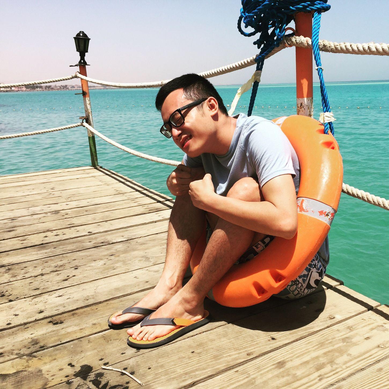 Egypt Red Sea Ghardaqah Amc Hotel