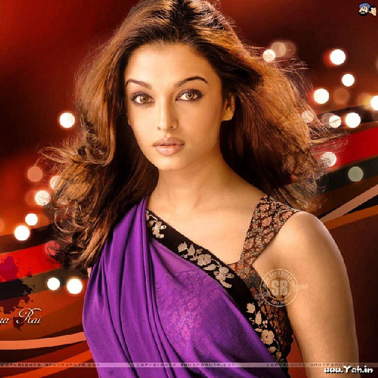 Aishwaryarai Happy birthday the evergreen beautiful bollywood diva & actress AishwaryaRaiBachchan . HappyBirthday Aishwarya ..!!
