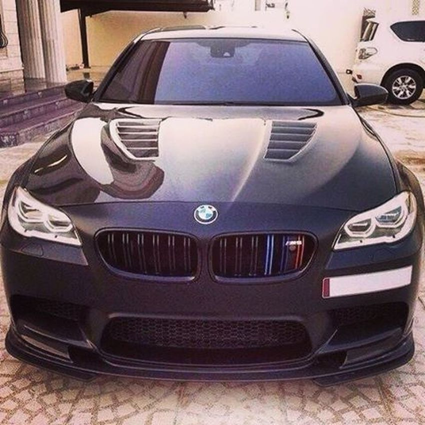 Vroom vroom. Bmw Bmwgram Bmwnation Bmw4life bmw4ever