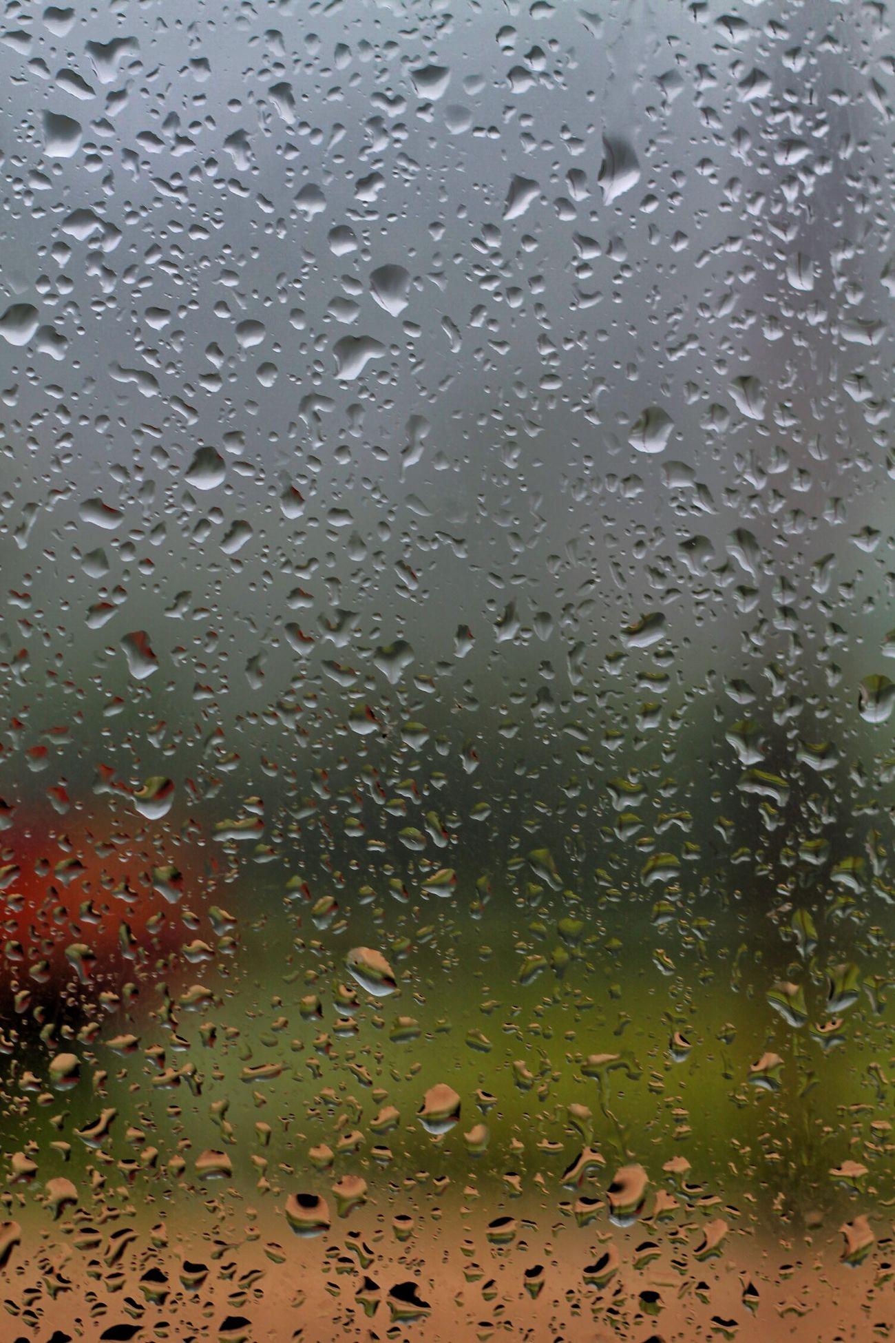 Turkey Karadeniz Artvin Arhavi Arkabi Ben Geldim Yağmurda Geldi Huzur Ve Mutluluk 💕💕💕💕 Anneme Kavuştum Sonunda 🎈👻