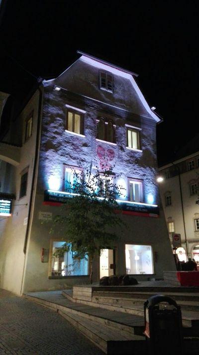 Seeing The Sights Hello World Trentino Alto Adige Bolzano - Bozen Südtirol Italy Streetphotography Mercarino Di Natale Bozen I Love Bolzano -bozen P8 Architecture_collection