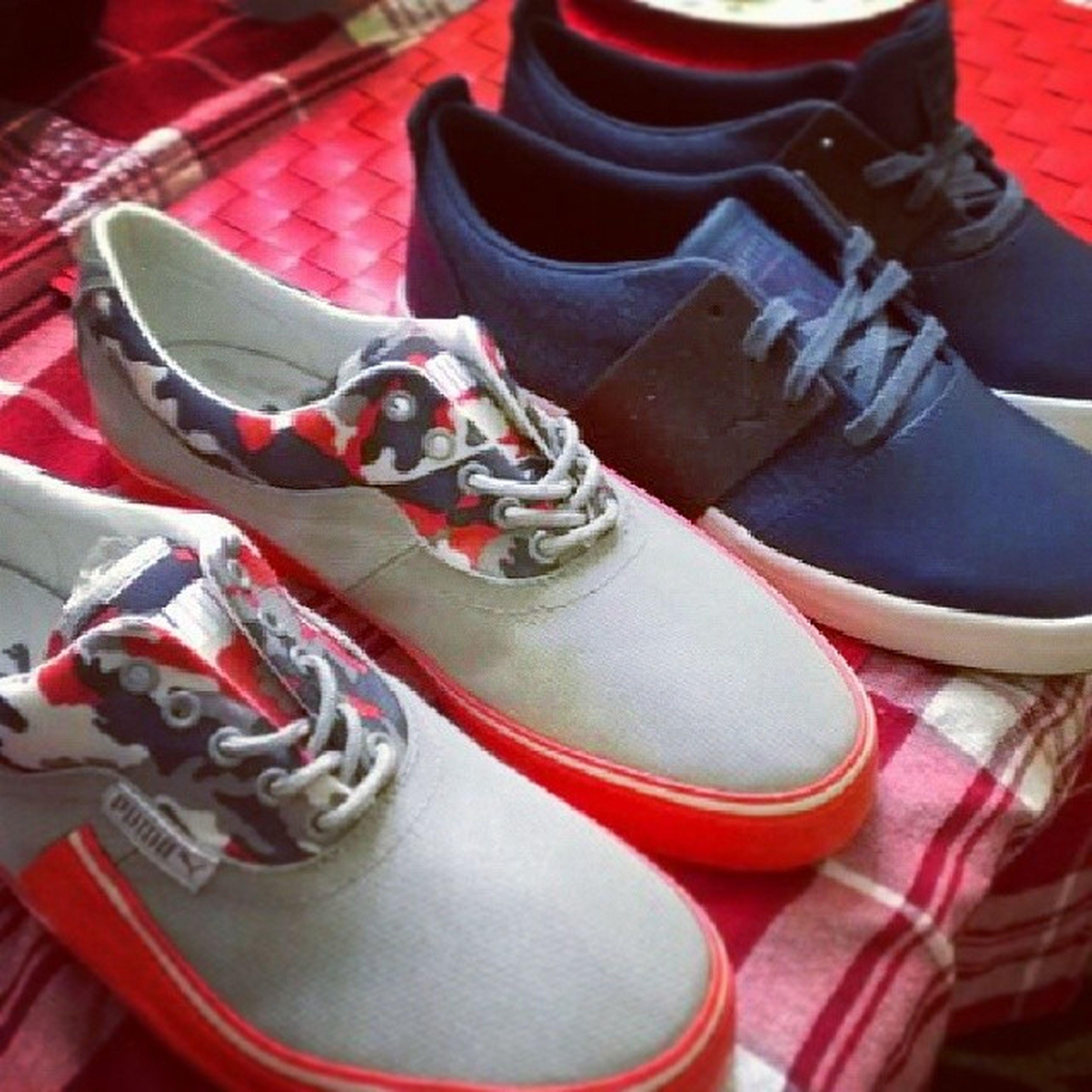Xmass2me Shoes News Puma Orange Blue Siempreperfumadoybienpeinadito Sololomejor Estamoscomoqueremos lmaoooo Biencabron