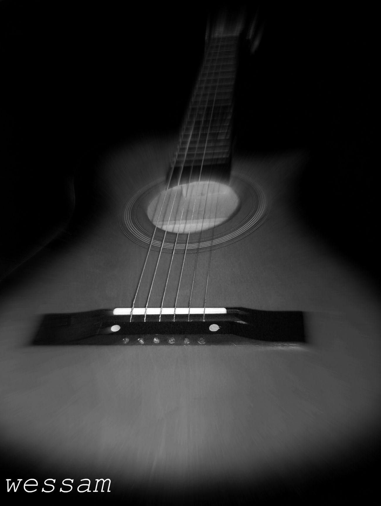 تصوري جيتار Guitar