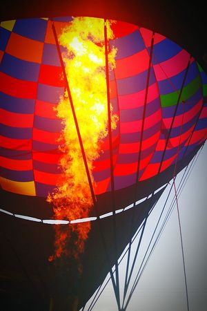Your Design Story Hot Air Balloons Hot Air Fire And Flames Eye4photography  EyeEm Best Shots EyeEm Gallery Eyemphotography EyeEm Masterclass EyeEm Best Edits Eyeemphotography EyeEmbestshots EyeEmBestPics EyeEmBestEdits Hot Day Hot_shotz Sky_collection Fire In The Sky Eyem Best Shots Fire - Natural Phenomenon Fire ! Flames Flames & Fire The Week On Eyem The Following