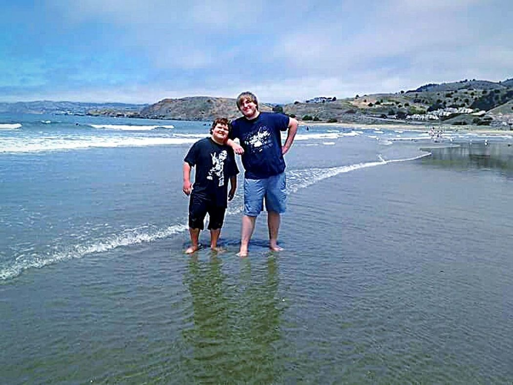 The Essence Of Summer California Coast Ocean Photography Enjoying Life Beach Photography Sand And Beach Pacific Ocean Pacifica Beach Pacifica ❤️ Rocks And Water Waves, Ocean, Nature Water And Rocks Sand & Sea Kids Playing On The Beach