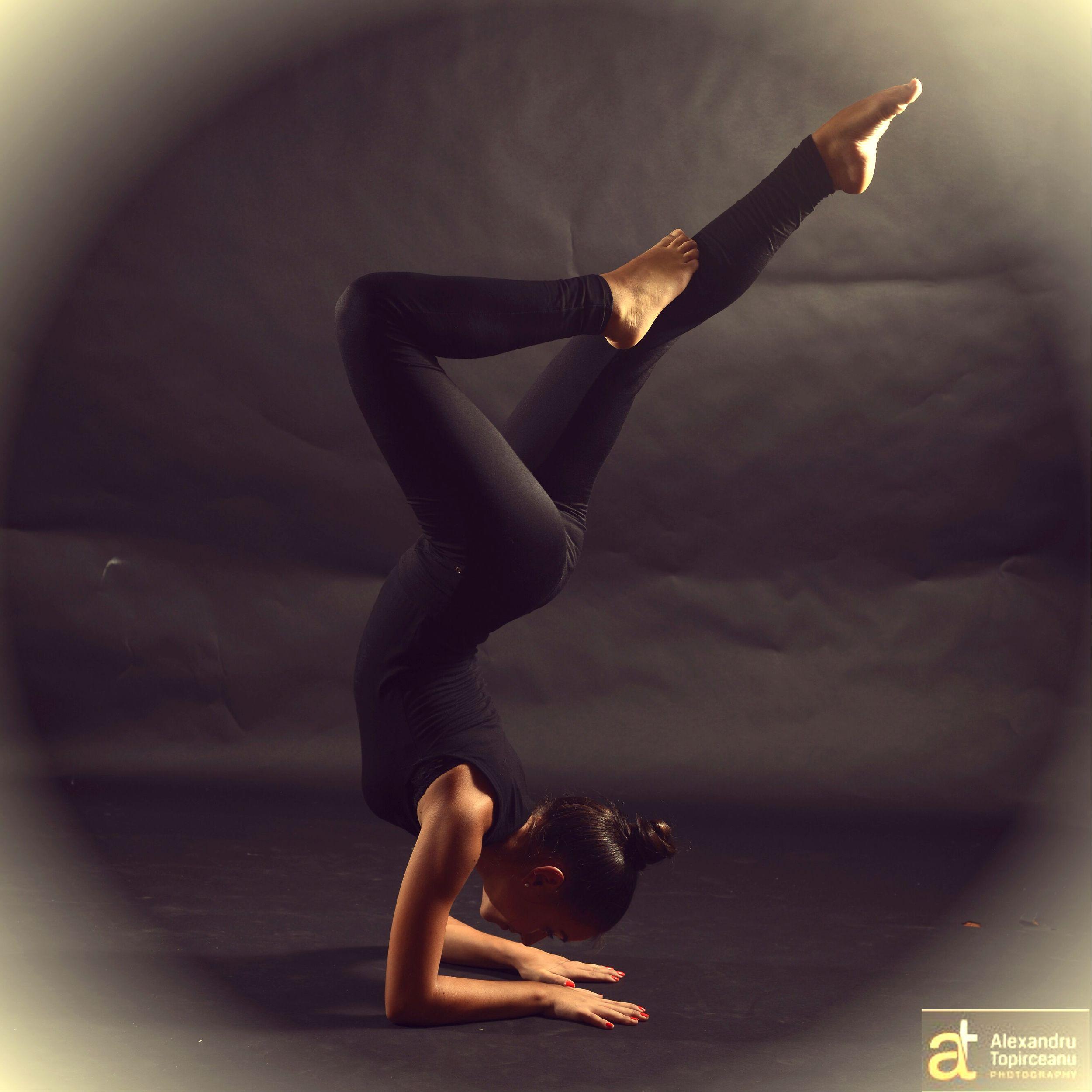 Colors Gym Flow Gym Time Gym Life Gymgirls  Love Gym Gymnastics Flexible I Love Gym