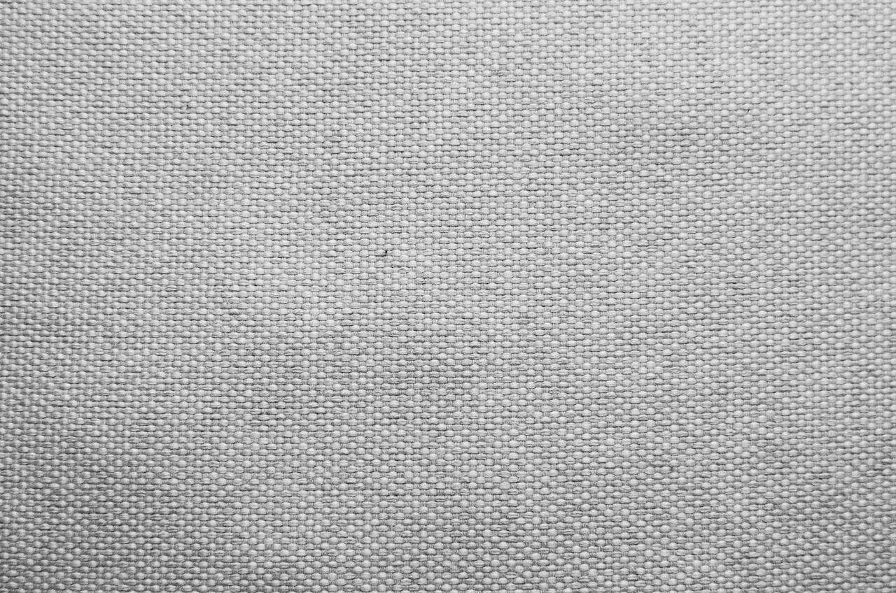 textured effect, textured, pattern, backgrounds, fiber, textile, woven, material, rough, white color, macro, grid, symmetry, no people, brightly lit, full frame, close-up