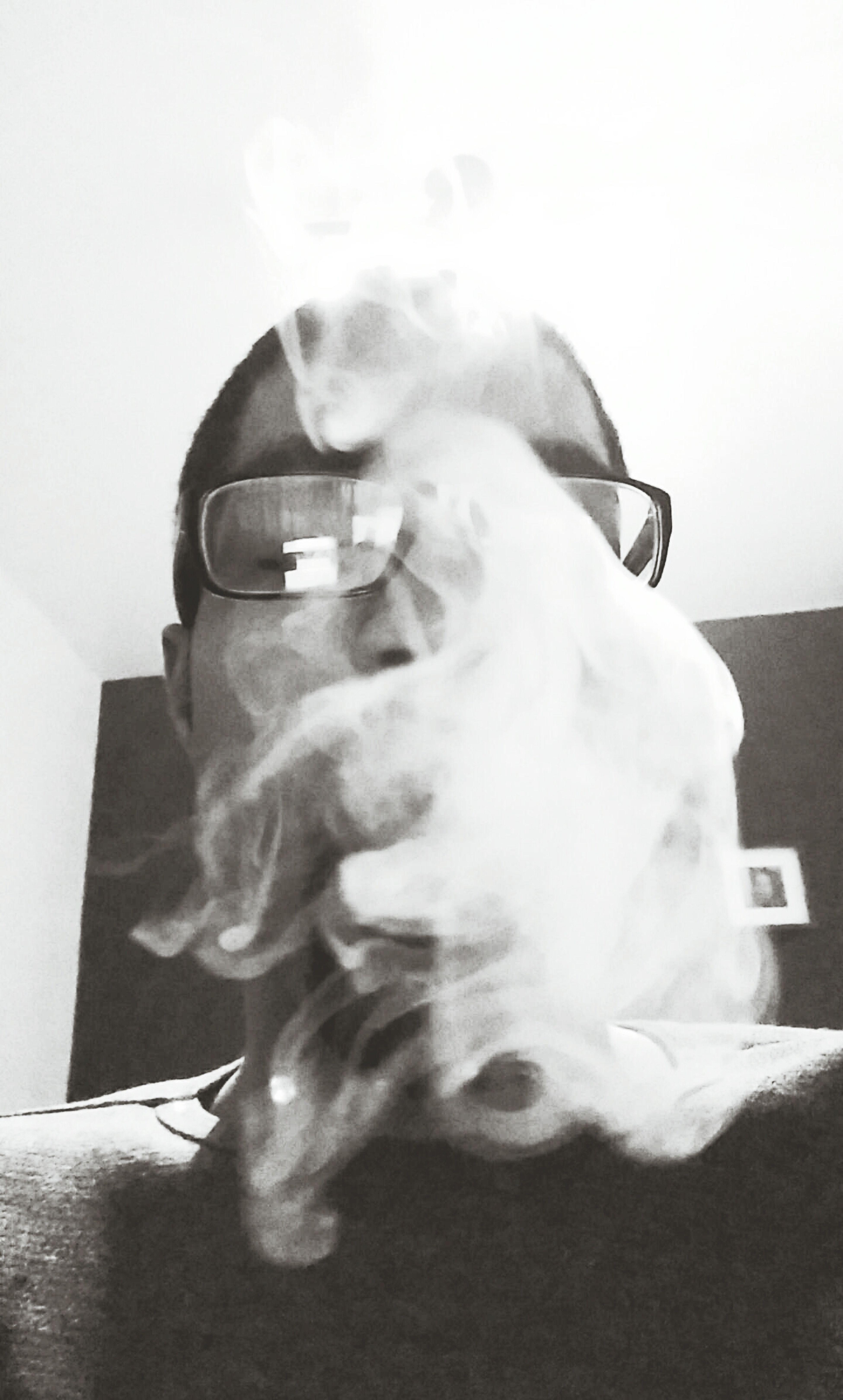 SMOKE WEED EVERYDAY Kool Life High Shyt First Eyeem Photo