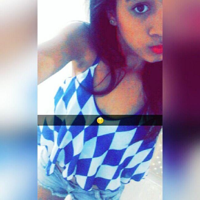 😍 tu Solo Tu Y Nadie Mas Que Tu El Dueño De Mi Alma Y Mi Corazon 😍