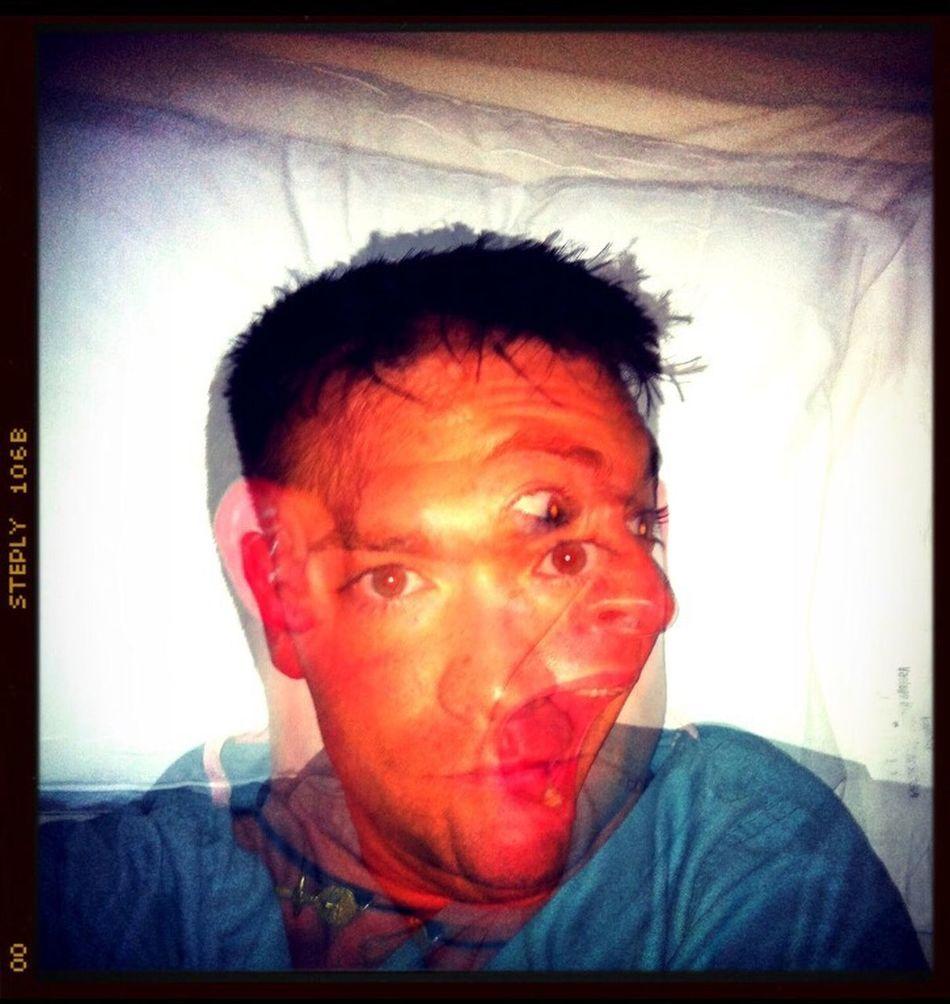 Psychiatry Residency Psychiatry Mental Illness Residency Hospital Resident Psychiatric Ward Crazy Insane Split Personality
