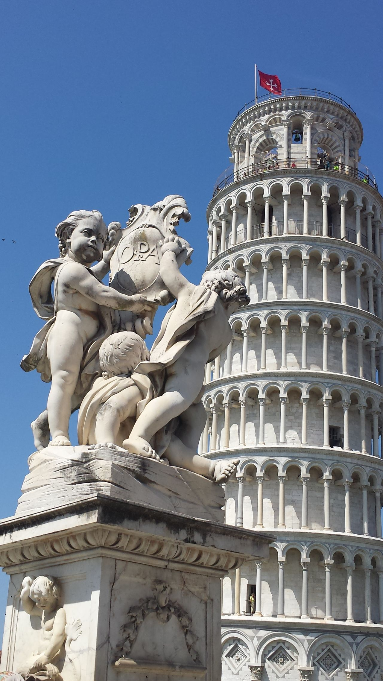 Pisa Tower Tuscany Italy Nofilter#noedit Italian Sculpture Italian Heritage