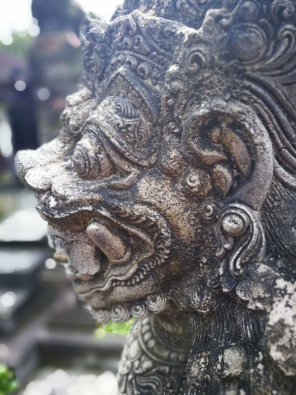EyeEm Best Shots EyeEmNewHere EyeEm Best Edits Bali, Indonesia Eyeem Market EyeEm Eyem Gallery Baliphotography Beliver Belive In ... Tirta Empul Temple Tirta Empul Faith In God