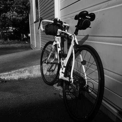 Bnw_friday_eyeemchallenge Bike