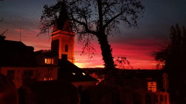 Czech Republic Romantic❤ Beautiful Day Magic Moments Hlubokanadvltavou Perfect Moment