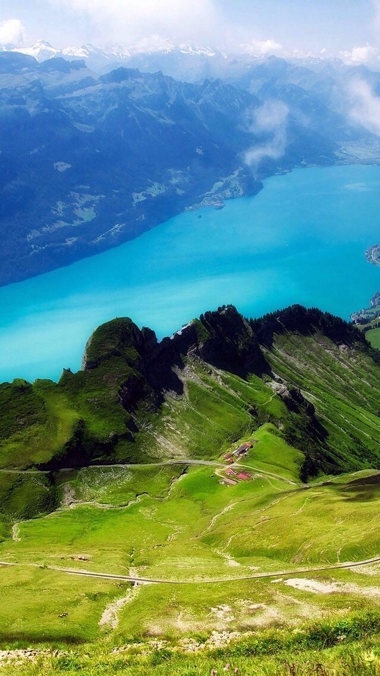 top Best  Beautiful Top Nature World First Eyeem Photo