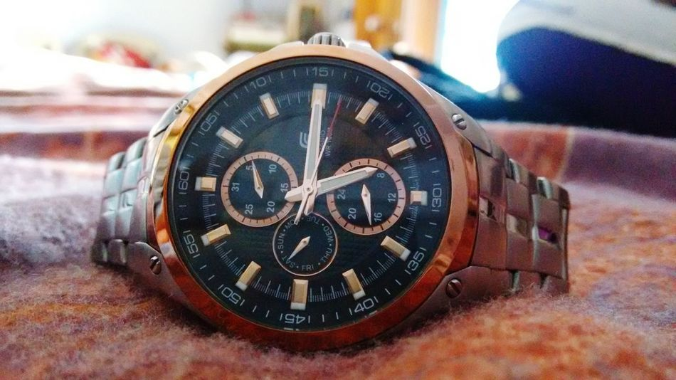 Time Time To Reflect Time For A Race Watches Casio Casio Watch Casiowatch Rollling Life