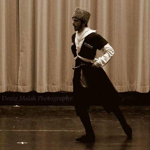 Adige Kabartey CHECHEN Chechnya cherkes kafkas adigecale sheshen dance love qafe