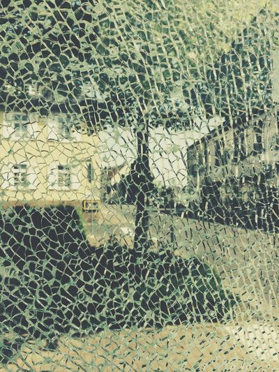 Monet, 2014. Monet Impressionism Taking Photos Street