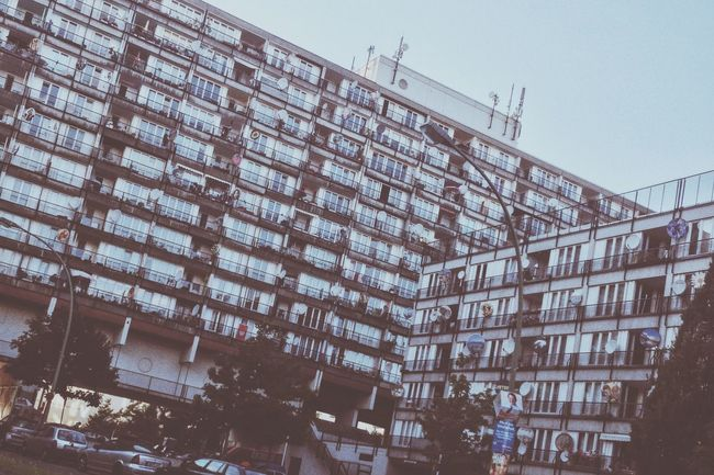 Check This Out Hanging Out Taking Photos Berlin Berliner Ansichten Architecture