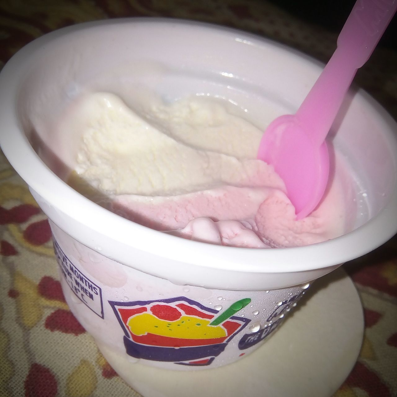 Ice Cream Icecream🍦 Icecream Ice Cream ❤ Icecream! Icecream Lovers Icecream♡ Icecreamlove Icecreamloverforever