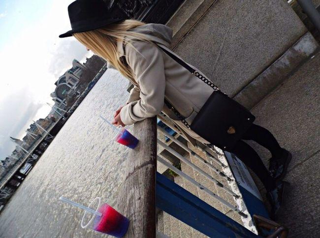London addition Women City Outdoors