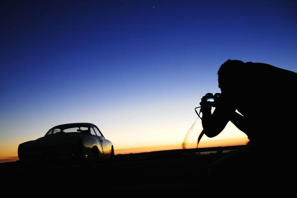 Beautiful stock photos of san francisco, Blue, Camera - Photographic Equipment, Car, Clear Sky