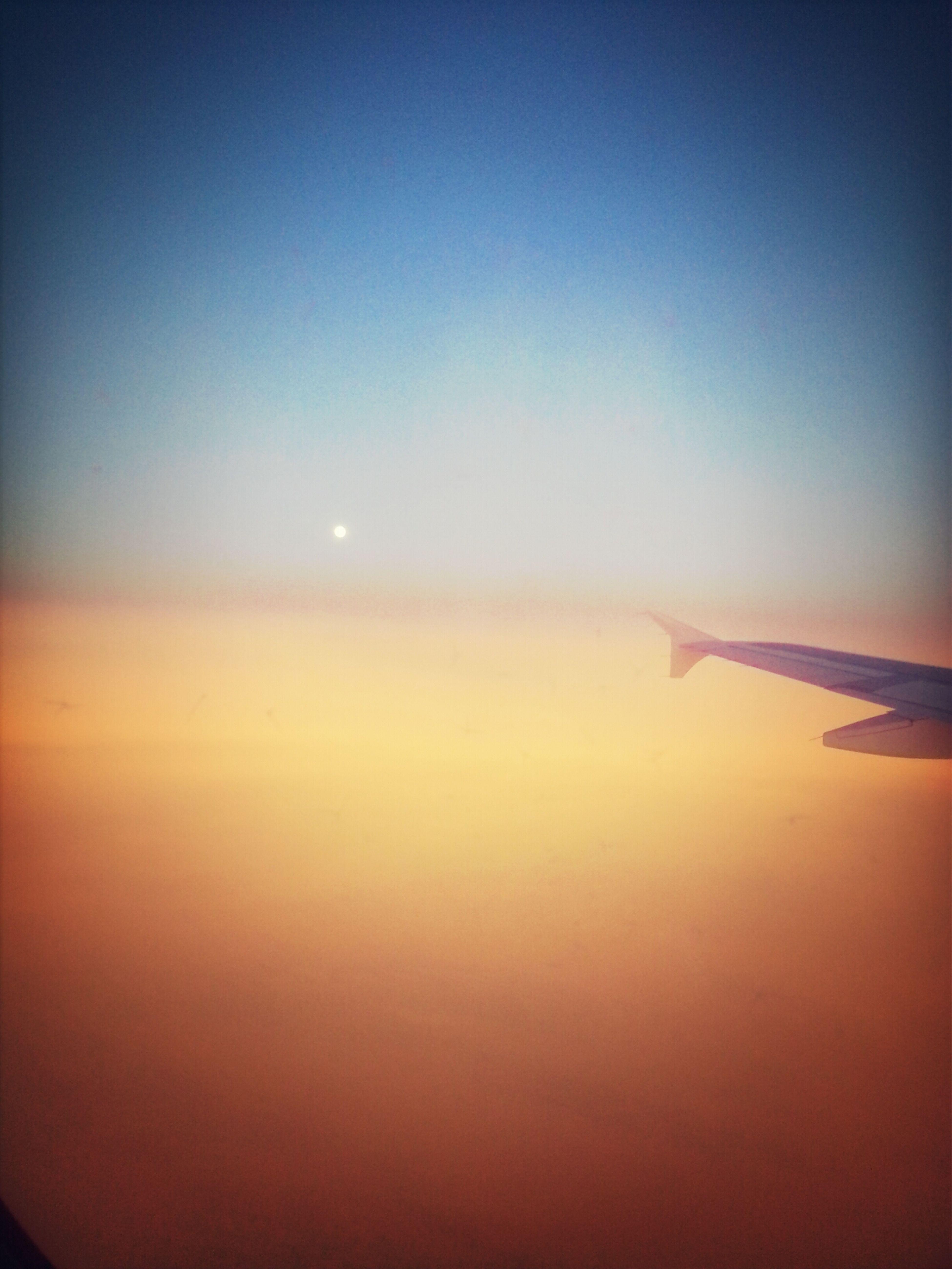 AirPlane ✈ First Eyeem Photo