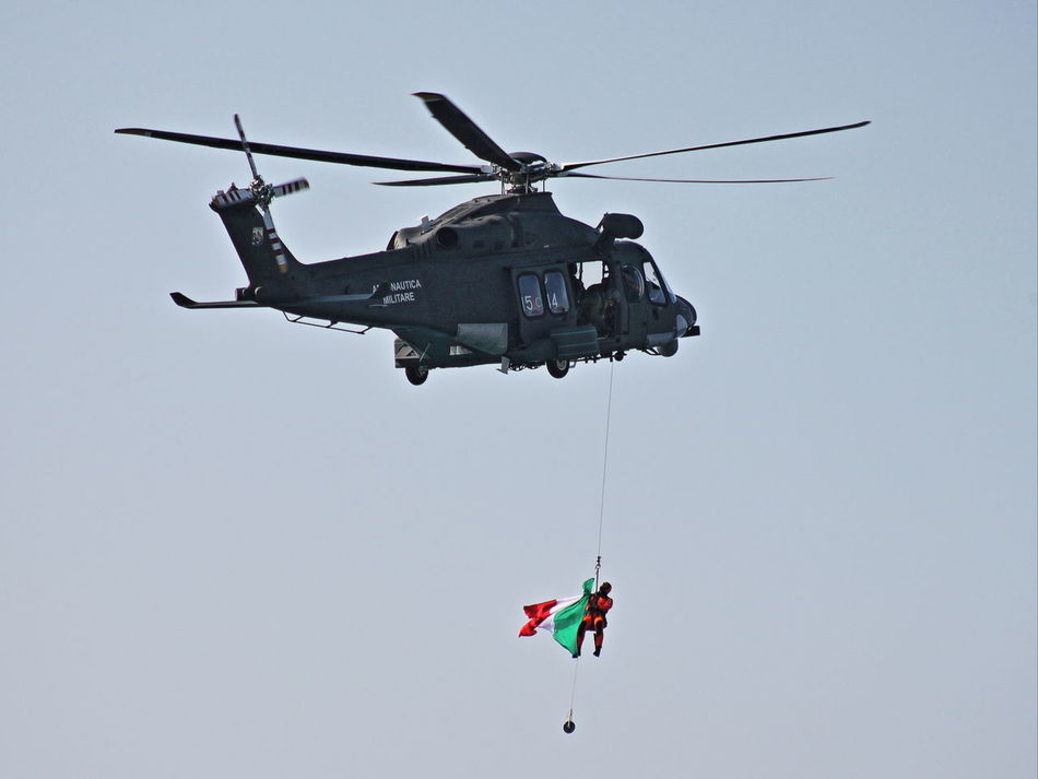 Beautiful stock photos of militär, military, flying, helicopter, danger