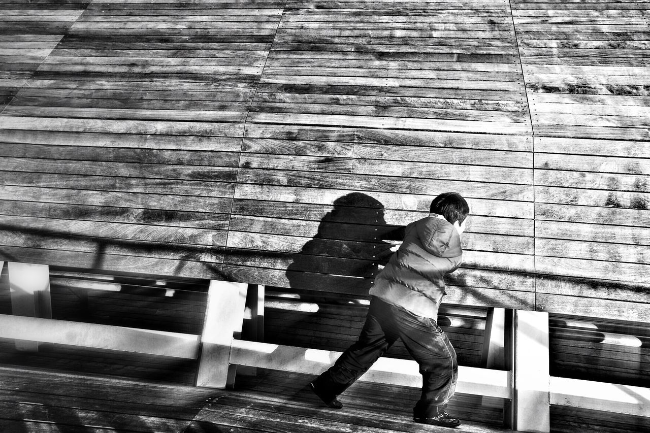 EyeEm Tokyo Meetup 7 EyeEm Best Shots The EyeEm Facebook Cover Challenge Light And Shadow Precision Monochrome Black And White Blackandwhite Streetphoto_bw Architecture_bw