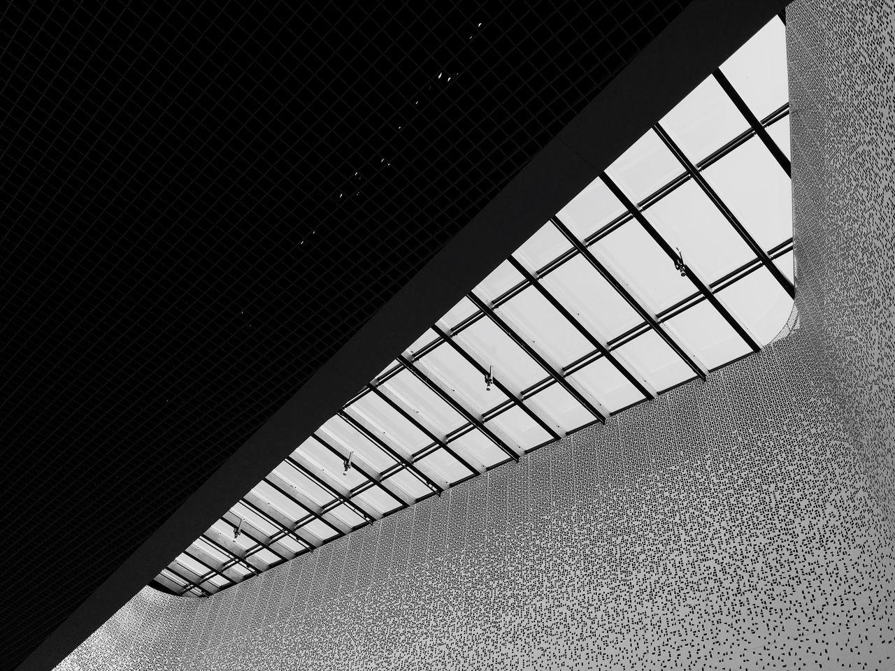 EyeEm Best Shots Architecture Monochrome B&w Pivotal Ideas