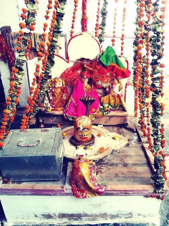 Incredible India Hinduism Culture Indiangods Lord Shiva Shivamandir Shivparvati Parvati