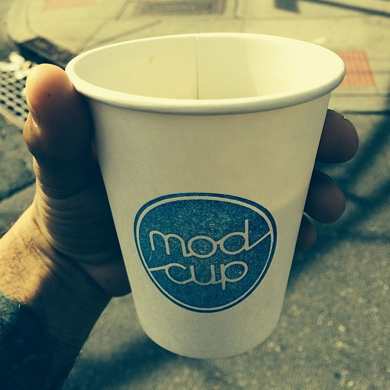 Mudcup coffee.. Coffeebrewing Coffee Uniquecoffee Saturday realcoffee mudcup jerseycity tasty forrealcoffeelovers enjoy
