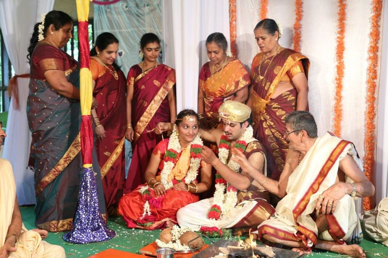 i Indian Marriage Rituals Indian Marriage Protector For The Unprotected
