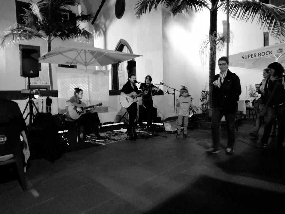 Musis, people... Life Nightlife People Performance Group Night