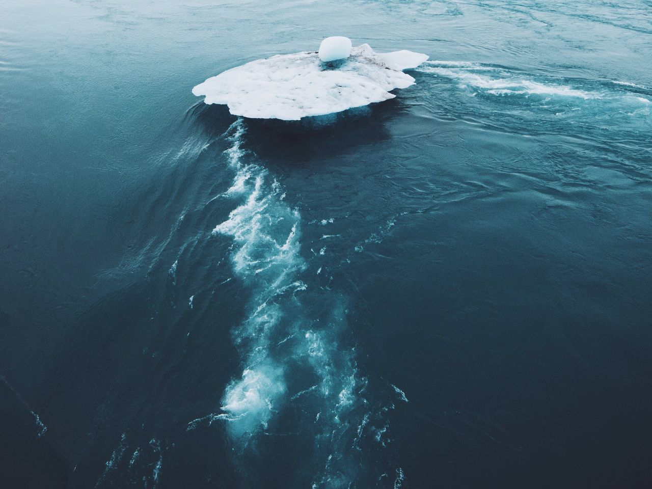 Water Nature Beauty In Nature No People Waterfront Tranquility Outdoors Tranquil Scene Scenics Sea Day Iceberg Iceland Simplicity Ocean Blue Ice Floating On Water Floating White Minimalism Landscape Nature