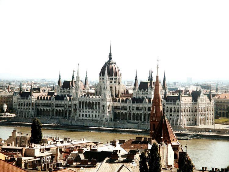 Hungary Bestholiday Nice Place