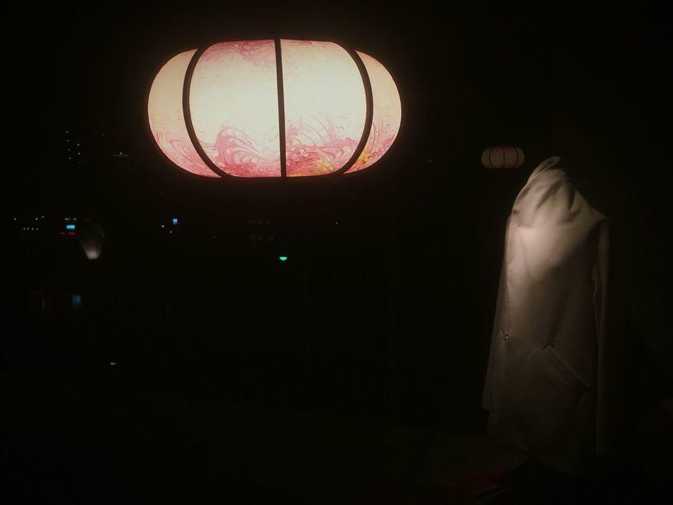 Mardrey Kyoto, Japan Kyoto Kyoto,japan Everedge Vieja Viejajp