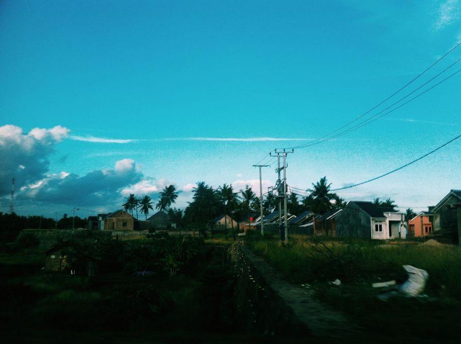INDONESIA Roadandscenery Eye4photography Great Views