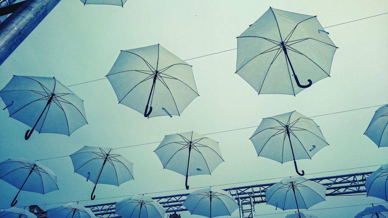 Umbrella☂☂ Umbrellas In The Sky Umbrella Art Umbrella Sky Umbrellas Act Decorations Umbrellastreet Art, Drawing, Creativity Artistic Carnival Spirit EyeEm Gallery EyeEm Poland 💗