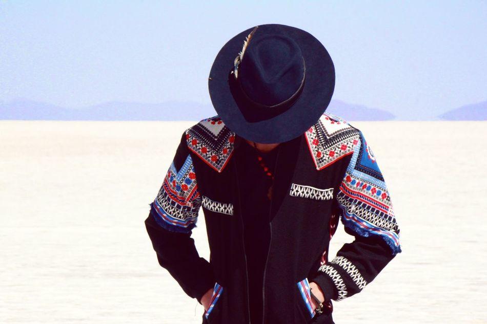 Beautiful stock photos of desert, Bolivia, Costume, Day, Desert