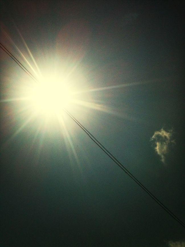 Summer Hot Follow My Twitter @realroland90 Please