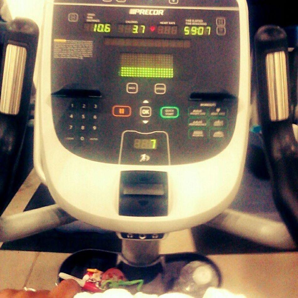 Gym time! #workout #gym #gb3 #hitthegym #workingout #feeltheburn Workout Gym GymRat Workingout Hitthegym Gymrats Gb3 Feeltheburn